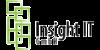 Kundenlogo von Insight-IT GmbH