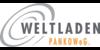 Kundenlogo von Weltladen Pankow eG