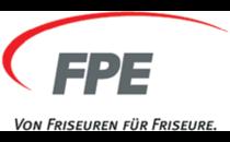 Friseur Und Kosmetikbedarf Fpe Eg In München Maxvorstadt Im