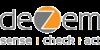 Kundenlogo von deZem GmbH