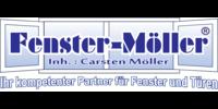 Kundenlogo Fenster-Möller Inh. Carsten Möller