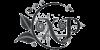 Kundenlogo von eXP Designs