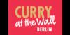 Kundenlogo von Curry at the Wall Berlin