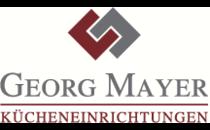 Mayer Georg Kuchen In Hamburg Gross Flottbek Im Das Telefonbuch