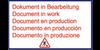 Kundenlogo von BABS FACILITY MANAGEMENT
