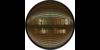 Kundenlogo von INTERNATIONAL BUSINESS ROOM - GERMANY