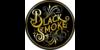 Kundenlogo von Black Smoke Tattoo Berlin