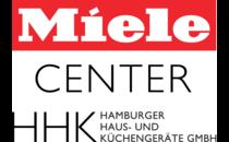 Hhk Hamburger Haus Und Kuchengerate Gmbh In Hamburg Altstadt Im