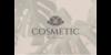 Kundenlogo von Cosmetic by Natali