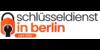 Kundenlogo von Schlüsseldienst Berlin Schöneberg Müller