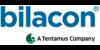 Kundenlogo von bilacon GmbH