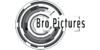 Kundenlogo von BroPictures - Leonard Brockhausen