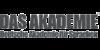 Kundenlogo von Online German Course by DAS Akademie