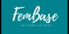 Kundenlogo von Fembase - Community & Coworking für Frauen