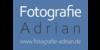 Kundenlogo von Fotografie Adrian