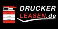 Kundenlogo DruckerLeasen.de