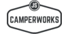Kundenlogo von JS Camperworks J. Singer& R. Singer GbR