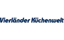 Vierländer Küchenwelt küche vierländer küchenwelt in hamburg bergedorf im das
