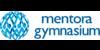 Kundenlogo von Mentora Gymnasium