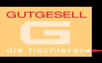Tischlerei Norderstedt schreinerei in hamburg im das telefonbuch jetzt finden