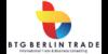 Kundenlogo von BTG Berlin Trade GmbH