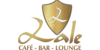 Kundenlogo von Lale Shisha Bar, Cafe & Lounge