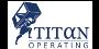 Kundenlogo von Titan-Operating UG