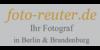 Kundenlogo von foto-reuter.de
