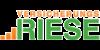 Kundenlogo von Finanzriese GmbH