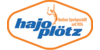 Kundenlogo von Hajo Plötz Sportgeschäft