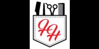 Kundenlogo Happy Hair Harburg | Demelt&Coiffure GmbH