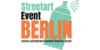 Kundenlogo von Streetart Event Berlin