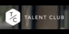 Kundenlogo von Talent Club GmbH