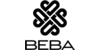 Kundenlogo von BOUTIQUE BEBA