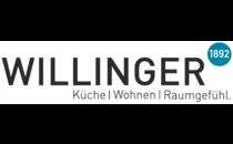 Mobel Willinger Gmbh Mobelhaus In Munchen Haidhausen Im Das