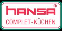 Kundenlogo HANSA-COMPLET-KÜCHEN
