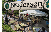 Brodersen Hamburg brodersen hamburg im das telefonbuch jetzt finden