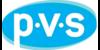 Kundenlogo von PVS Personal-Vermittlung-Service GmbH & Co. KG