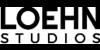 Kundenlogo von Loehn Studios