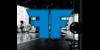 Kundenlogo von Fitnessfanatiker