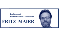 Rechtsanwälte In München Schwabing West Im Das Telefonbuch Jetzt
