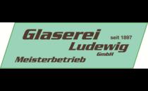 Glaserei Harburg glaserei harburg aus glas glaserei volker burmeister glaserei