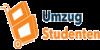 Kundenlogo von Umzug Studenten Berlin
