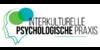 Kundenlogo von Psychologische Praxis mit interkulturellem Schwerpunkt / IKPD Praxis Berlin-Mitt