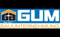 Baufirmen München baufirmen in münchen im das telefonbuch jetzt finden