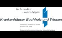 Frauenheilkunde In Hamburg Im Das Telefonbuch Jetzt Finden