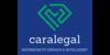 Kundenlogo von caralegal GmbH