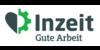 Kundenlogo von INZEIT Personalservice GmbH
