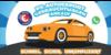 Kundenlogo von PS-Autoexport