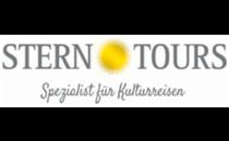 Bildergebnis für stern tours logo